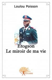Etogson