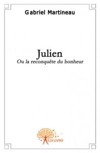 Julien ou La reconqu