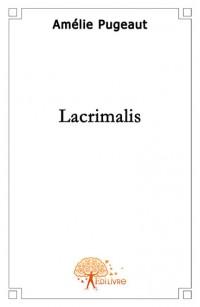 Lacrimalis