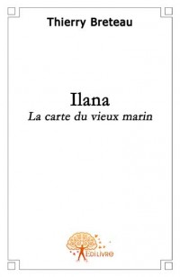 Ilana, Tome 2