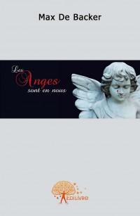 Les Anges sont en nous