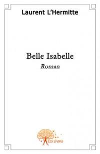 Belle Isabelle