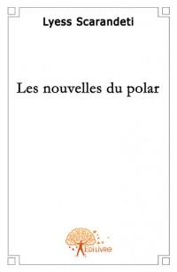 Les nouvelles du polar