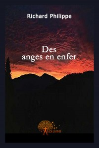 Des anges en enfer