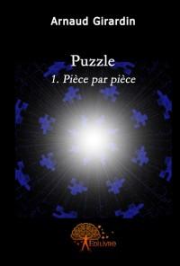 Puzzle - Tome 1