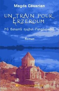 Un train pour Erzeroum