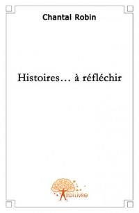 Histoires...