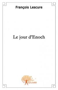 Le jour d'Enoch