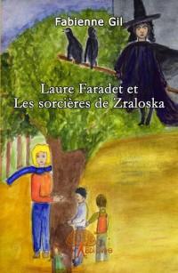 Laure Faradet