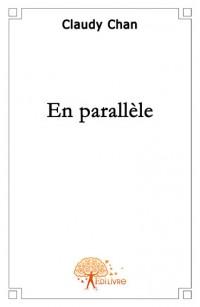 En parall