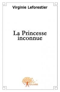 La Princesse inconnue