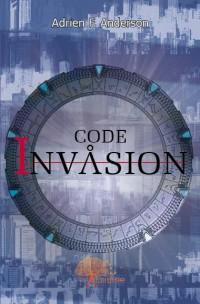 Code invasion