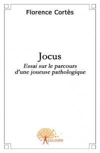 Jocus