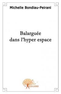 Balargu
