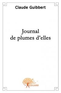 Journal de plumes d'elles
