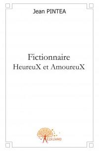 Fictionnaire