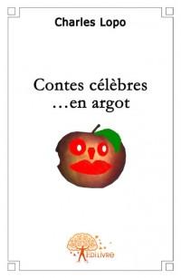 Contes c