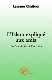 L'Islam expliqu
