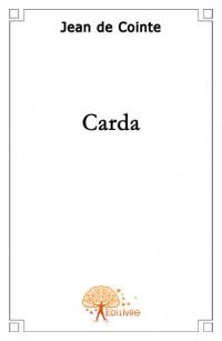 Carda