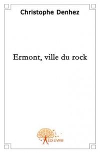 Ermont, ville du Rock