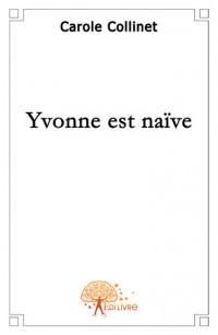 Yvonne est na
