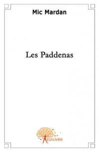 Les Paddenas