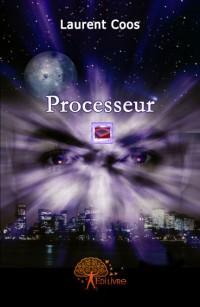 Processeur