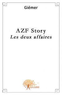 AZF story