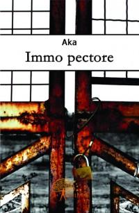 Immo Pectore