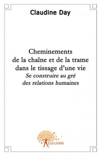 Cheminements de la cha
