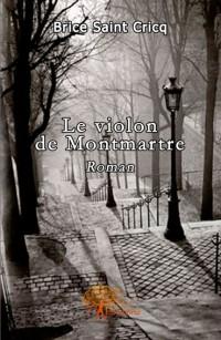 Le violon de Montmartre