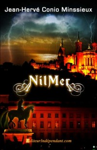 Nilmer