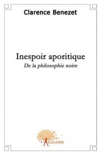 Inespoir aporitique