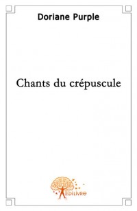 Chants du cr