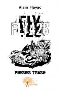 Fly 428