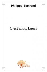 C'est moi, Laura
