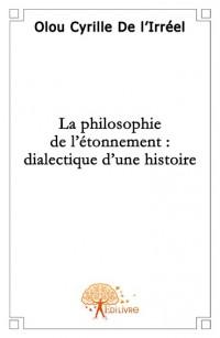 La philosophie de l'