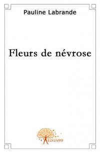 Fleurs de n