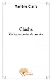 Clashs