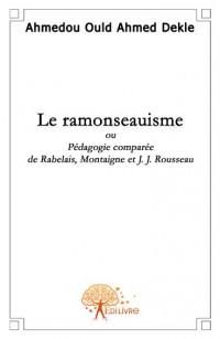 Le Ramonseauisme