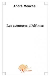 Les aventures d'Alfonse