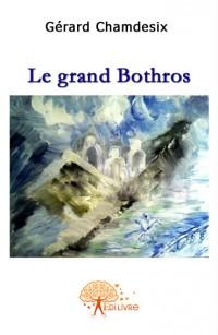 Le grand Bothros