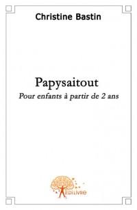 Papysaitout