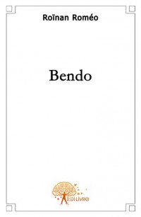 Bendo