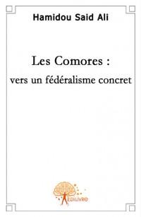 Les Comores : vers un f