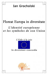 Floreat Europa in diversitate