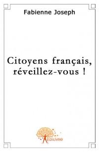 Citoyens fran