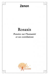 Rosaxis