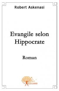 Evangile selon Hippocrate
