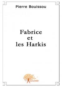 Fabrice et les Harkis